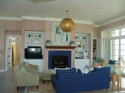 78 OCEAN PARK LOOP, Georgetown, SC 29440 - Photo 2