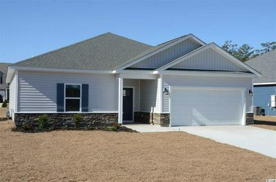 636 BELMONT DR., CONWAY, SC 29526 - Photo 2
