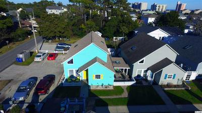 1607 HAVENS DR APT L, North Myrtle Beach, SC 29582 - Photo 2
