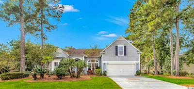 406 CAMDEN CIR, Pawleys Island, SC 29585 - Photo 1