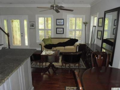 27 RENTY TUCKER CT, PAWLEYS ISLAND, SC 29585 - Photo 2