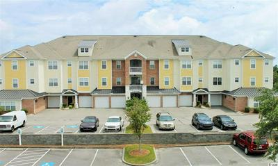 6203 CATALINA DR UNIT 1133, North Myrtle Beach, SC 29582 - Photo 1