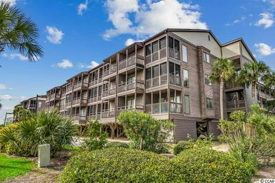 207 N OCEAN BLVD # 144, North Myrtle Beach, SC 29582 - Photo 2