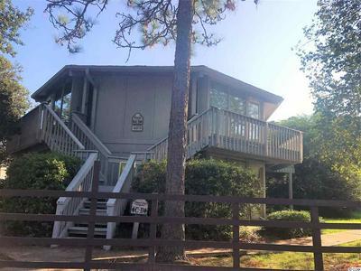 403 TREE TOP CT, Myrtle Beach, SC 29588 - Photo 1