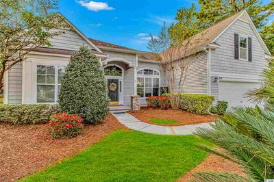406 CAMDEN CIR, Pawleys Island, SC 29585 - Photo 2