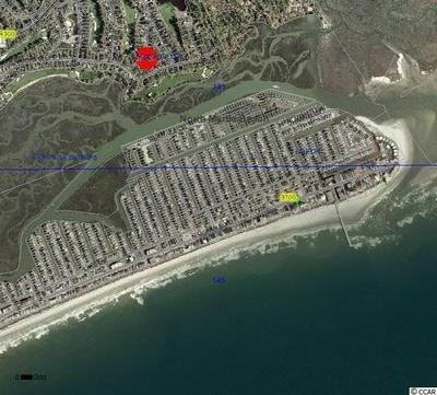TBD GILBERT DR., North Myrtle Beach, SC 29582 - Photo 1