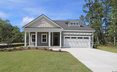 119 NORHTWOODS CT, Pawleys Island, SC 29585 - Photo 1
