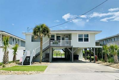 3702 N OCEAN BLVD, North Myrtle Beach, SC 29582 - Photo 1