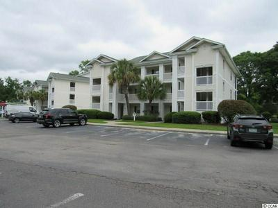 549 WHITE RIVER DR UNIT 14A, Myrtle Beach, SC 29579 - Photo 1