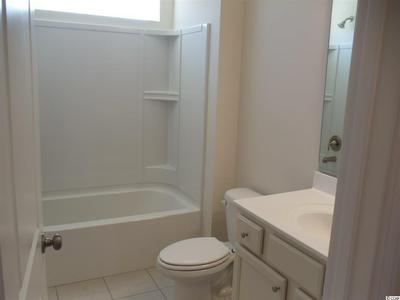 6827 SW LINDLEY LANE, Ocean Isle Beach, NC 28469 - Photo 2