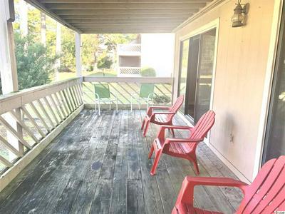3015 OLD BRYAN DR APT 10-3, Myrtle Beach, SC 29577 - Photo 2