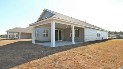 1351 FENCE POST LN, Carolina Shores, NC 28467 - Photo 2