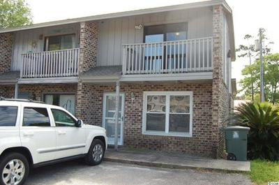 3404 POINSETT ST APT A3, North Myrtle Beach, SC 29582 - Photo 1