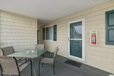 203 LANDING RD APT H, North Myrtle Beach, SC 29582 - Photo 2