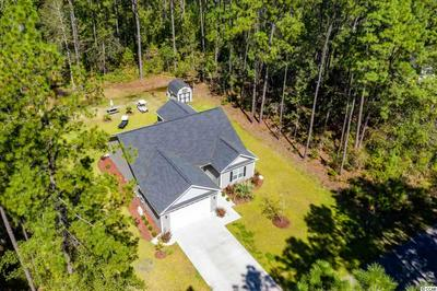 905 FRANCIS PARKER RD, Georgetown, SC 29440 - Photo 2