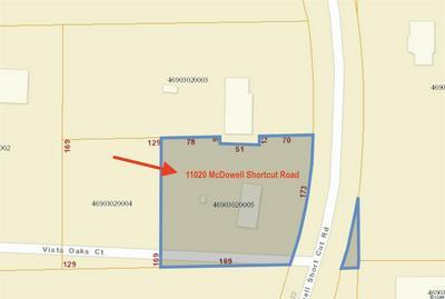 TBD MCDOWELL SHORT CUT RD., Murrells Inlet, SC 29576 - Photo 2