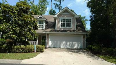 1421 LIGHTHOUSE DR. TIDEWATER, North Myrtle Beach, SC 29582 - Photo 2