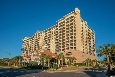 1819 N OCEAN BLVD # 1204, North Myrtle Beach, SC 29582 - Photo 1