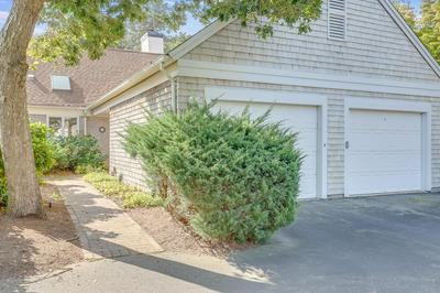21 SCALLOP WAY, Brewster, MA 02631 - Photo 2