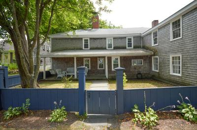 1776 HYANNIS RD, Barnstable, MA 02630 - Photo 1