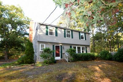 314 COMMONS WAY, Brewster, MA 02631 - Photo 1
