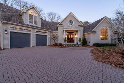 98 WATERLINE DRIVE, MASHPEE, MA 02649 - Photo 1