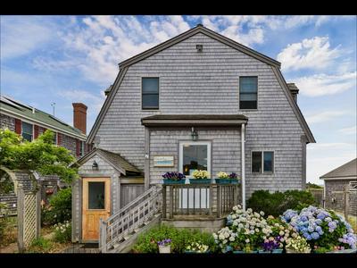 7 GARFIELD AVE, Provincetown, MA 02657 - Photo 1