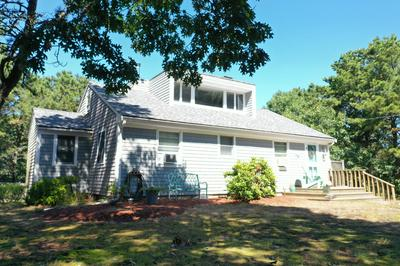 95 SUNDOWN LN, Eastham, MA 02642 - Photo 2