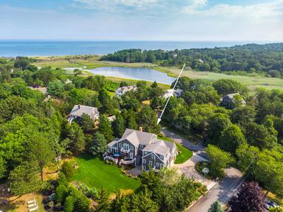 43 CAPTAIN YOUNG WAY, Brewster, MA 02631 - Photo 1