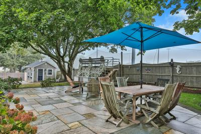 22 VETERANS FIELD RD, Chatham, MA 02633 - Photo 2