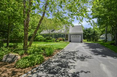 28 DERBY DR, West Barnstable, MA 02668 - Photo 2