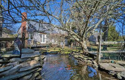 3 WEBSTER RD, Nantucket, MA 02554 - Photo 1