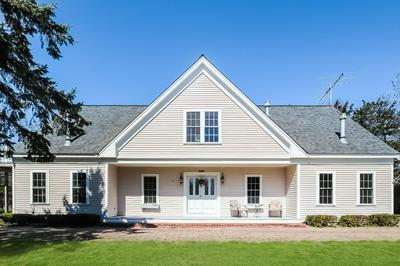 15 BAY VIEW RD, Barnstable, MA 02630 - Photo 2