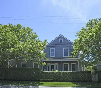 82A CLIFF RD, Nantucket, MA 02554 - Photo 1