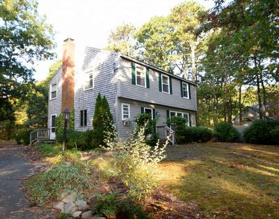 314 COMMONS WAY, Brewster, MA 02631 - Photo 2