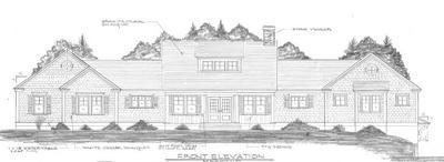 62 W MEETING HOUSE RD, East Sandwich, MA 02537 - Photo 1