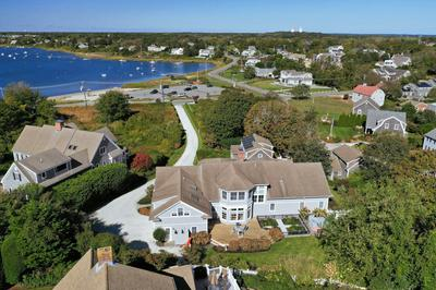 71 STAGE HARBOR RD, Chatham, MA 02633 - Photo 1