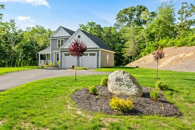 261 OLD COUNTY RD, EAST SANDWICH, MA 02537 - Photo 2