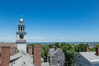 23 ORANGE ST, Nantucket, MA 02554 - Photo 2