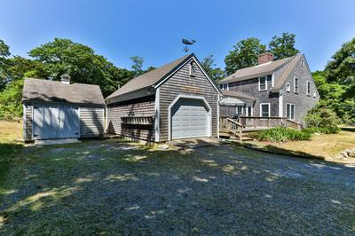 11 TONSET RD, Orleans, MA 02653 - Photo 2