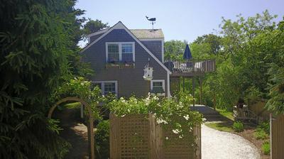 7 CROOKED LN # B, Nantucket, MA 02554 - Photo 2
