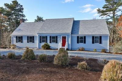 162 AND163 OWL POND ROAD, Brewster, MA 02631 - Photo 2