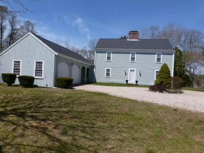 9 WELLFIELD RD, Forestdale, MA 02644 - Photo 2