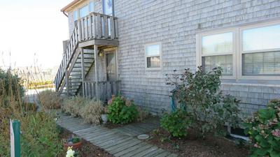 945 COMMERCIAL ST # U1B, Provincetown, MA 02657 - Photo 2