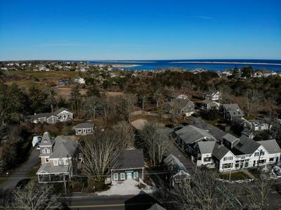 410 MAIN ST, Chatham, MA 02633 - Photo 1