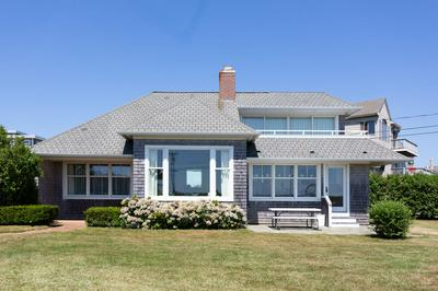 1 BYWATER CT, Falmouth, MA 02540 - Photo 2