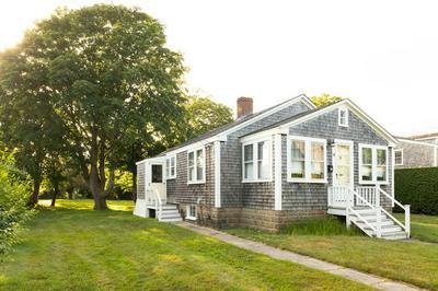 14 LOWELL PL, Nantucket, MA 02554 - Photo 2
