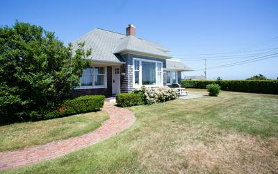 1 BYWATER CT, Falmouth, MA 02540 - Photo 1