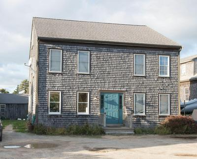 75A BARTLETT RD, Nantucket, MA 02554 - Photo 1