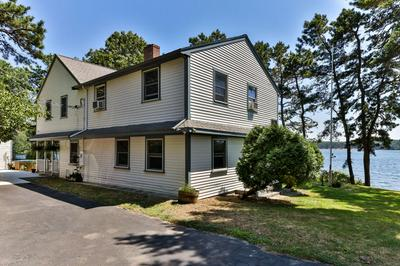 36 ARNOLD RD, Forestdale, MA 02644 - Photo 2